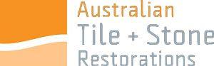 Australian Tile & Stone Restorations