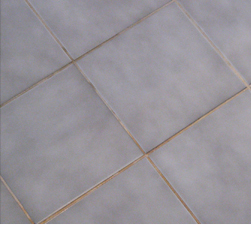 FLOOR_GROUT_RECOLOURING_BEFORE
