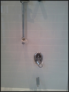 SHOWER_REGROUTING_AFTER