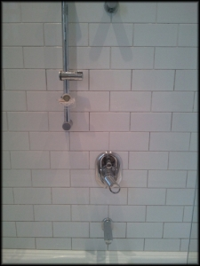 SHOWER_REGROUTING_BEFORE